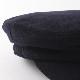 Laird Hatters メンズ マリンキャップ 英国製 ウールキャップ レアードハッター Mariner 帽子 キャップ ハンドメイド ネイビー