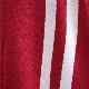 Madcap England メンズ カーディガン ジップスルー ニット スピードウェイ レッド マッドキャップ イングランド