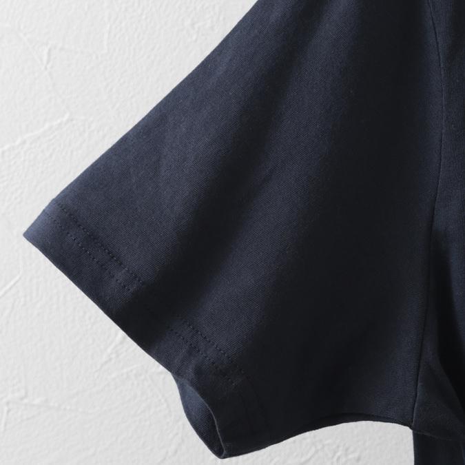 ベンシャーマン メンズ Tシャツ ユニオンジャック スティップル フラッグ Ben Sherman 2色 ダークネイビー ホワイト レギュラーフィット