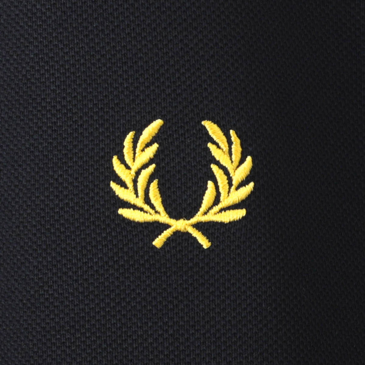 Fred Perry フレッドペリー メンズ ポロシャツ M3600 新色 15色 MADE IN ENGLAND 正規販売店