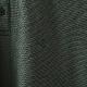 ポロシャツ タータントリム 2色 ネイビー ボトルグリーン メンズ Merc London メルクロンドン