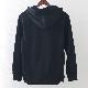 フレッドペリー 秋冬 メンズ プルオーバー スウェットシャツ フーディー Fred Perry 2色 ブラック ウォームストーン 正規販売店 ギフト