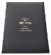NON STYLE 20TH ANNIVERSARY BOOK