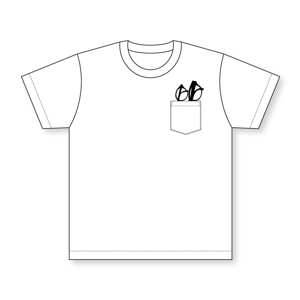 シソンヌライブ Tシャツ
