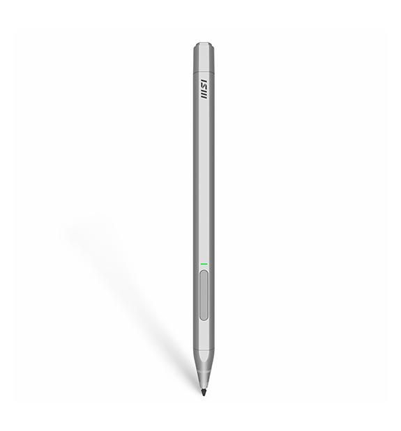 MSI Pen(Gray) (4月21日発売予定)