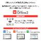 【期間限定SALE】Modern-14-B10RBSW-005JP◆通常価格\139,800(税込)