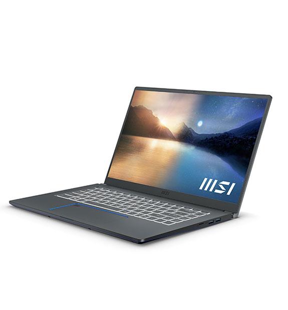 Prestige-15-A11SCS-064JP