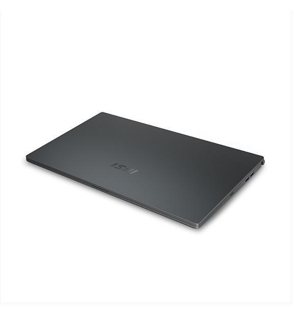【SALE】Modern-15-A5M-550JP ◆通常販売価格 99,800円(税込)