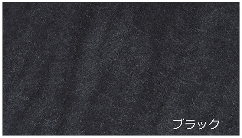 """【カラーオーダー】カードケース """"Kasane(カサネ)"""""""