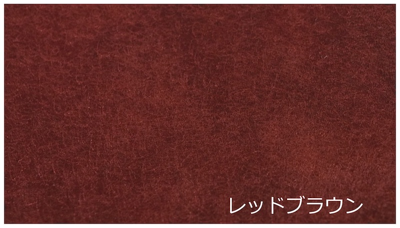 """カードケース """"Kasane(カサネ)"""" オリーバ"""