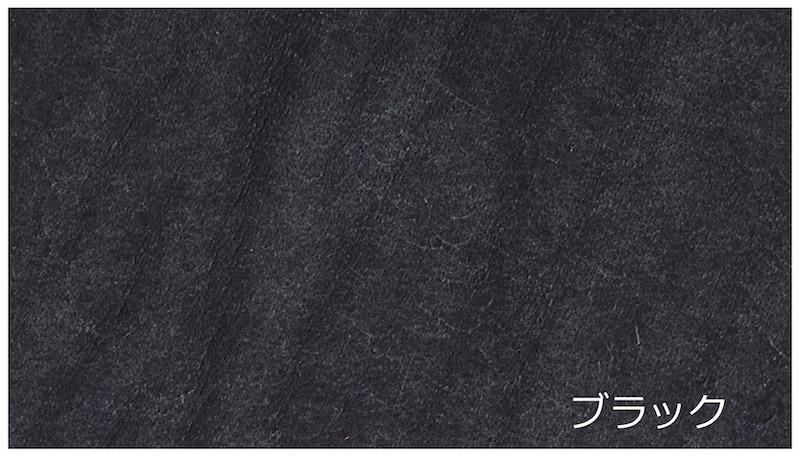 """【カラーオーダー】 ミドルウォレット """"Medio(メーディオ)"""""""