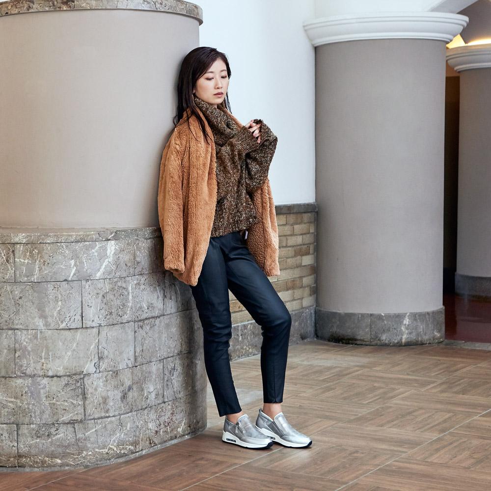 【 送料も、すべて無料♪ 】coca 2020 秋冬靴のカタログ