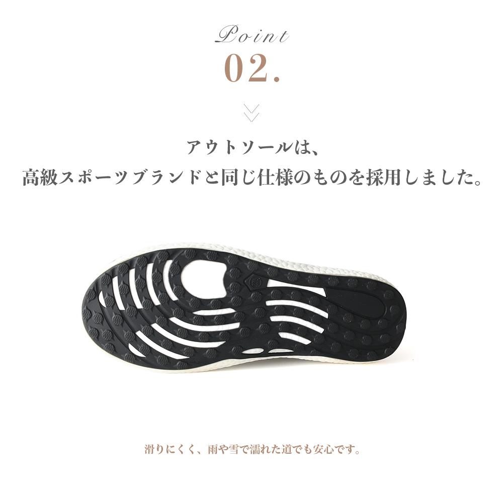 <420709-2021> coca porta / コカポルタ スパークル ショート ムートン風 ブーツ ブラック