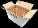 コッコファームのたまご(160個入)【冷蔵】