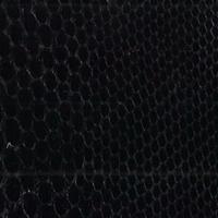 COCOCELUX GOLD カラベル社製シャイニングパイソン スマートフォンケース L