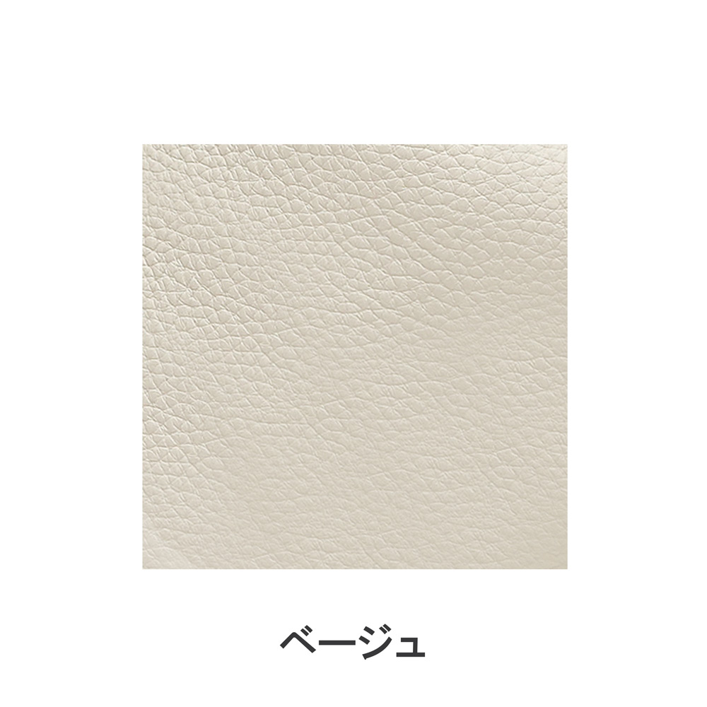 COCOCELUX GOLD ヘラクレスGOLDシュリンク コンボ 3WAYチェーンバッグ マルチポーチ付 【特別セット】