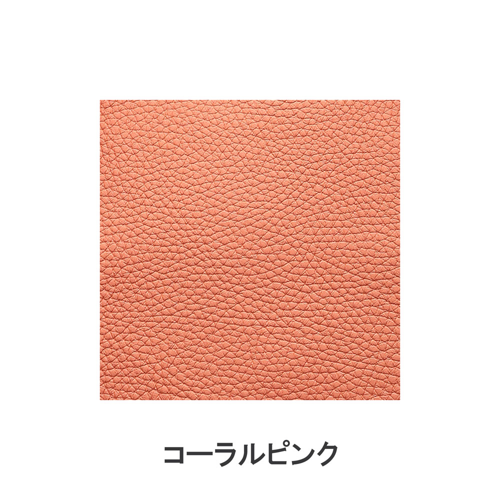 COCOCELUX GOLD ヘラクレスGOLDシュリンク 2WAYチェーンバッグ