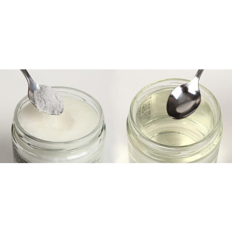 【限定2本!】ココキュア ココナッツオイル 一番絞り製法