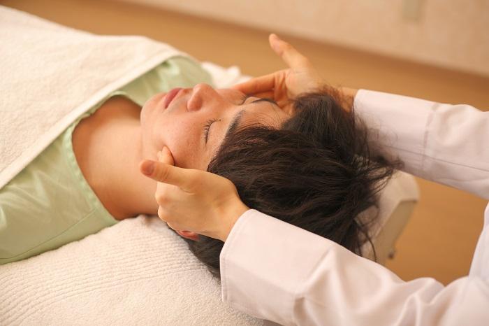恵比寿No.1鍼灸[Meilong]20%OFF+初診料�