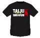 【白鳥大珠選手】オリジナルTシャツ
