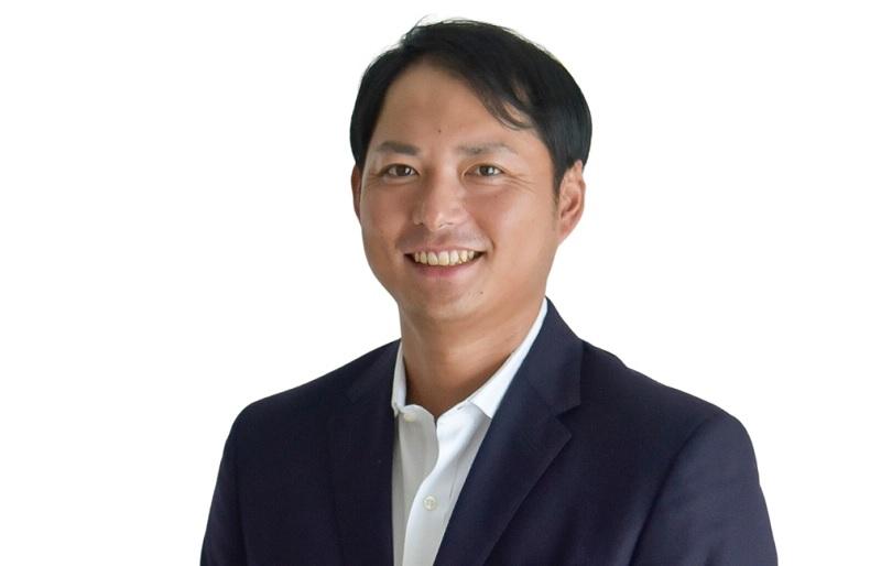 元沢村賞投手SB攝津正とオンライン酒飲み観戦!