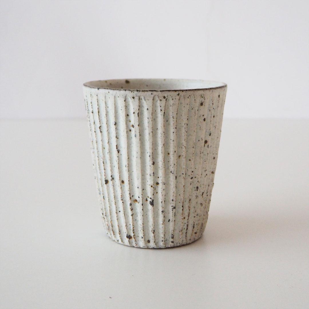 箱入りギフト/ドリップバッグコーヒーとカップのセット
