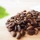 コーヒー豆/タナカフェブレンド/100g