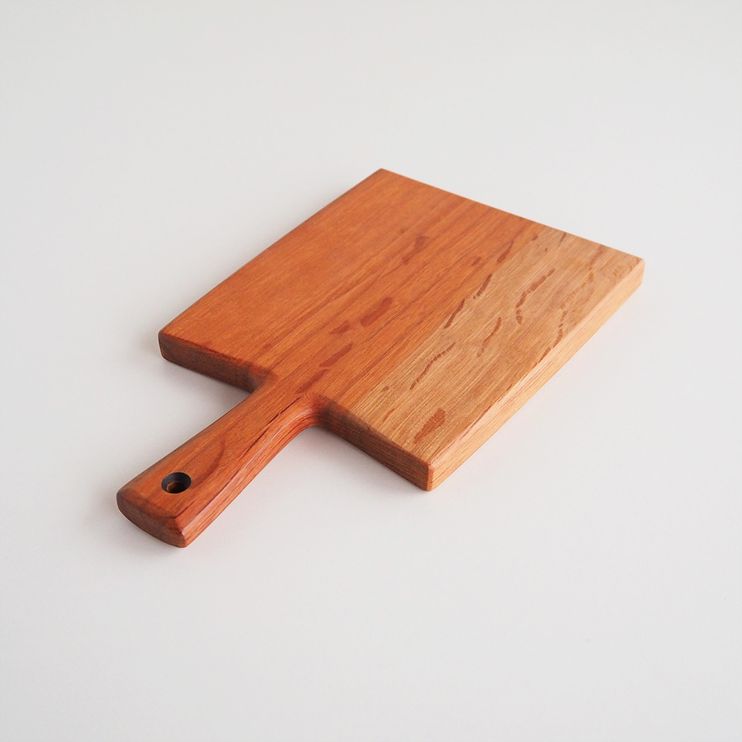 カッティングボード/樫