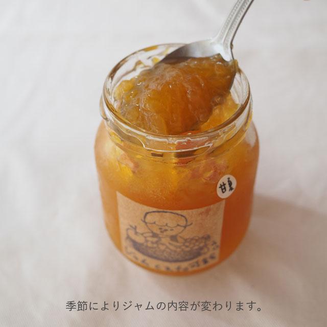 プチギフト/糸島・おいしいもの詰め合わせ