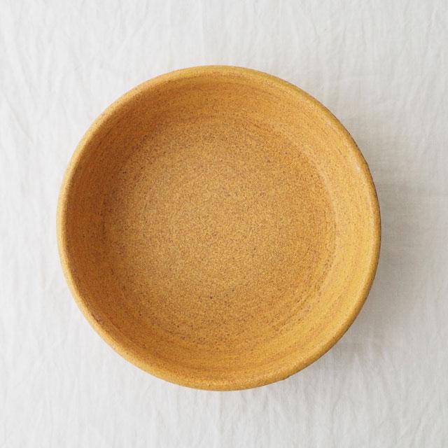 耐熱グラタン鉢【在庫限り】