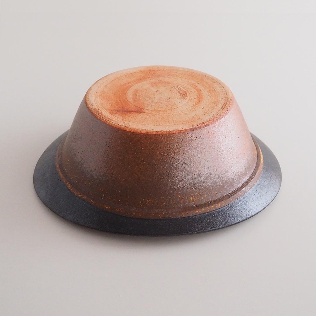 鉄彩/土鍋(2〜4人用)