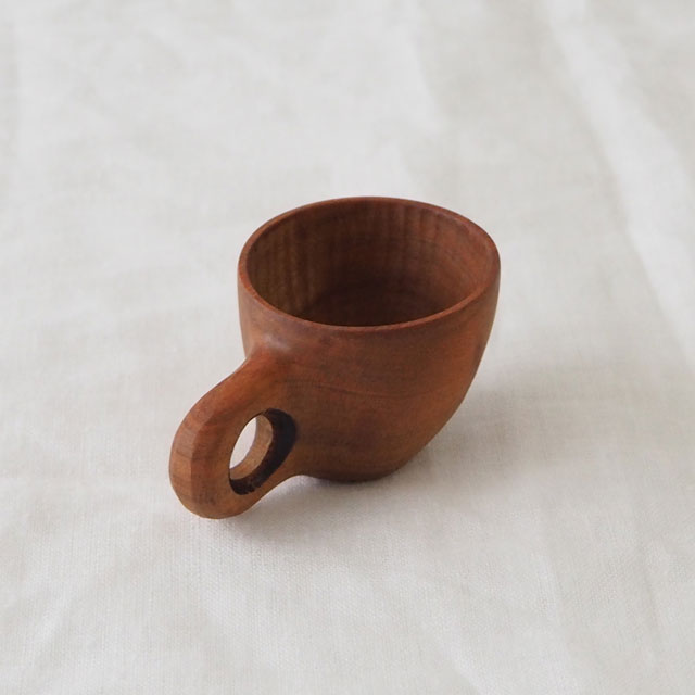 コーヒー豆メジャーカップ/12g