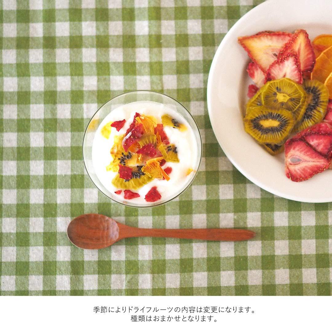 箱入りギフト/糸島・海と大地の恵み 2020春夏
