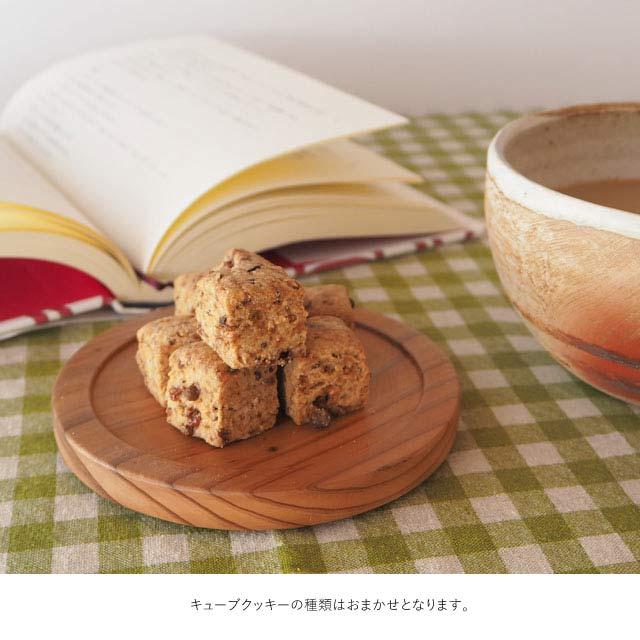 箱入りギフト/糸島・海と大地の恵みA