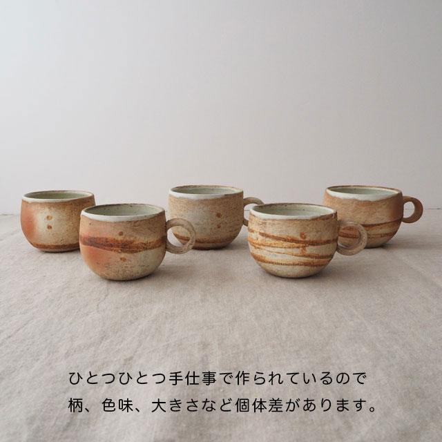 遺跡/ポット
