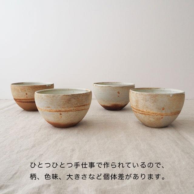 遺跡/丸ボウル