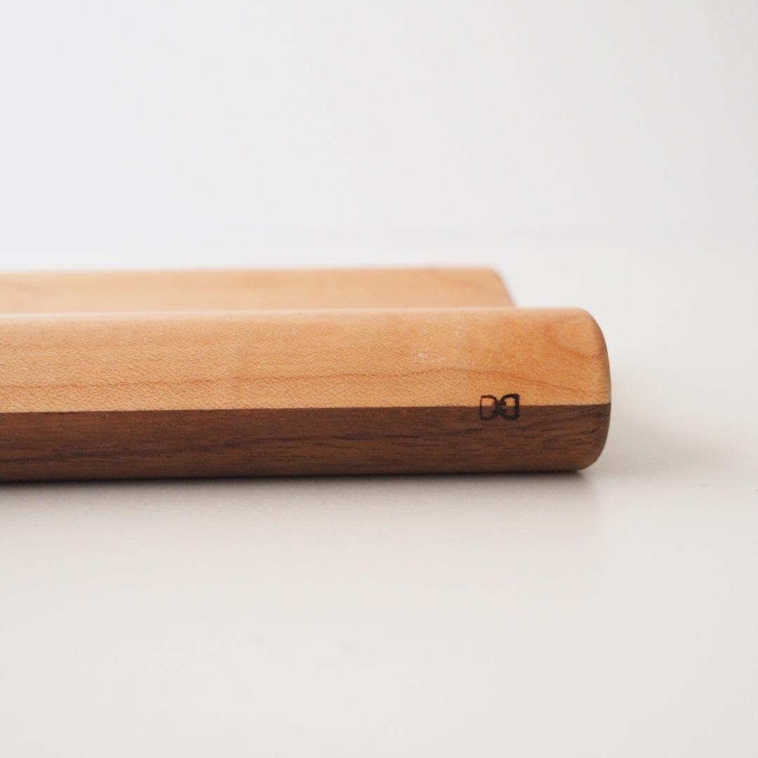ロングプレート/L/80cm【在庫限り】