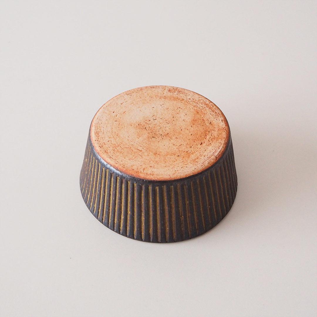 耐熱/鉢/12.5cm