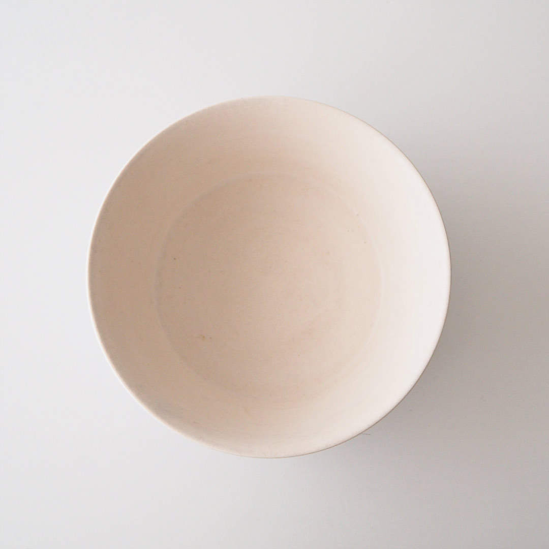 青線刻/平鉢/18cm