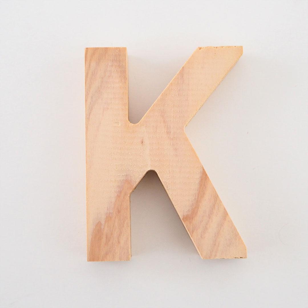 kinokotoba(キノコトバ) K