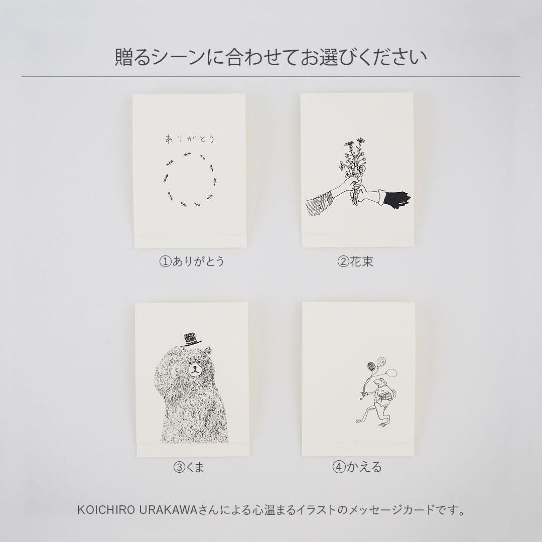 箱入りギフト/糸島・海と大地の恵みC