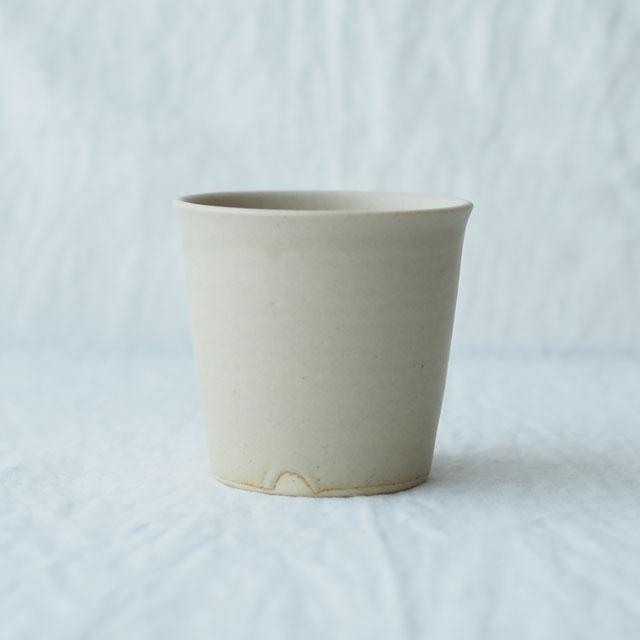 フリーカップ/大きめ【在庫限り】