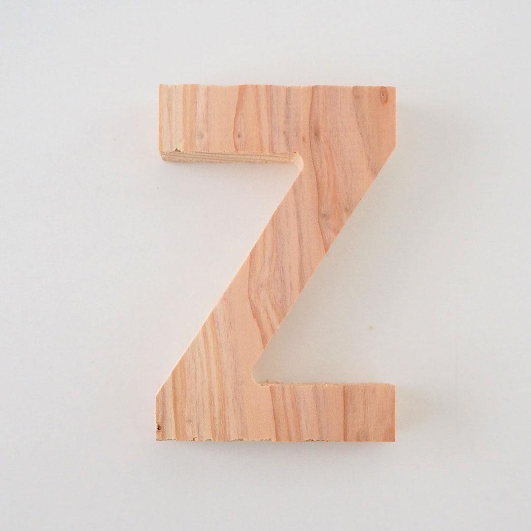 kinokotoba(キノコトバ) Z