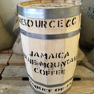 ジャマイカ ブルーマウンテンNo.1 1kg