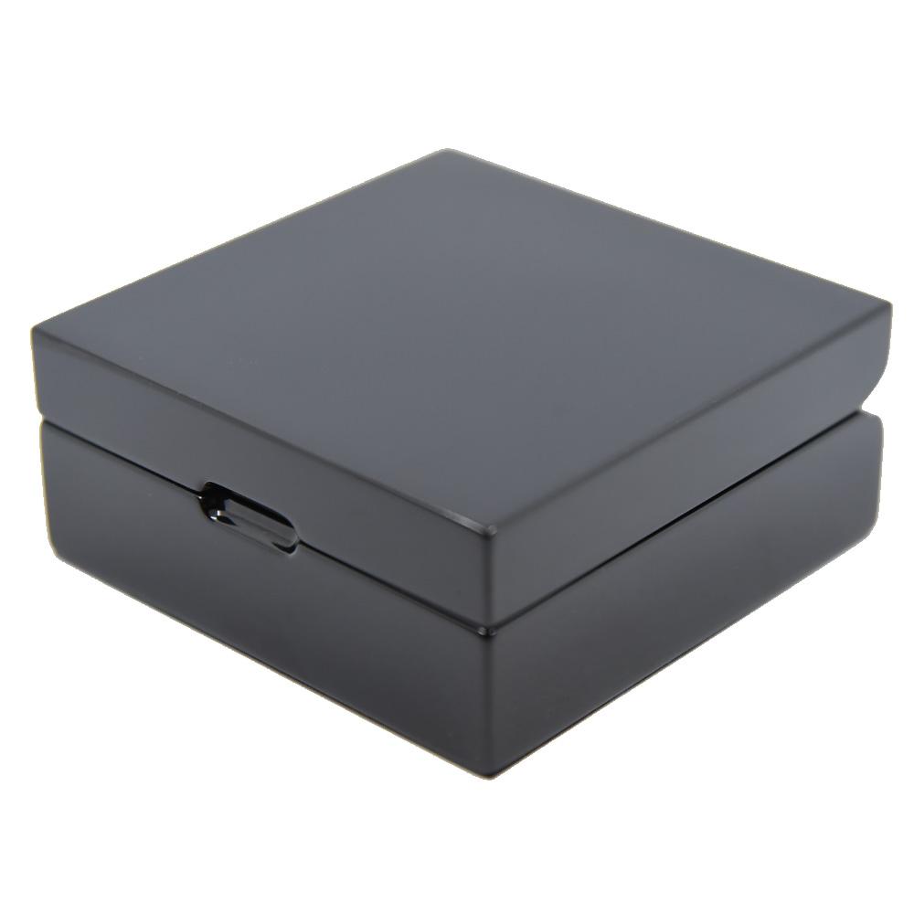 2020 エリザベス2世 007 ジェームズ・ボンド 第3貨 100ポンド1オンス金貨 アーリーリリース NGC PF70UC 箱付き
