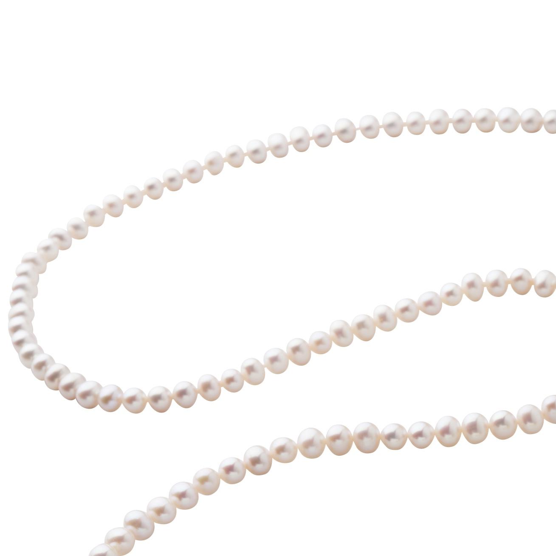 K007Y Pearl