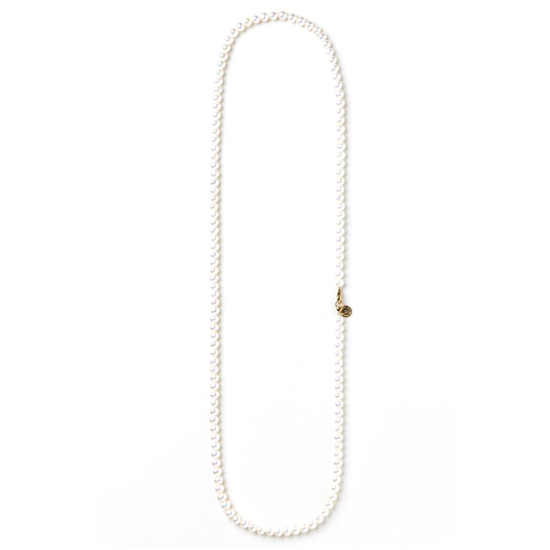 K007R Pearl