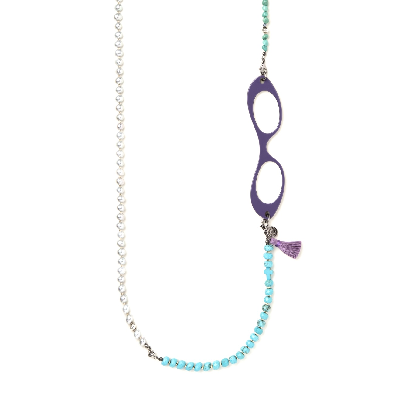 K013 Turquoise