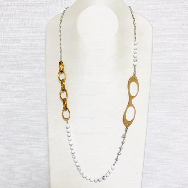 CBI Biojewelry Collabo