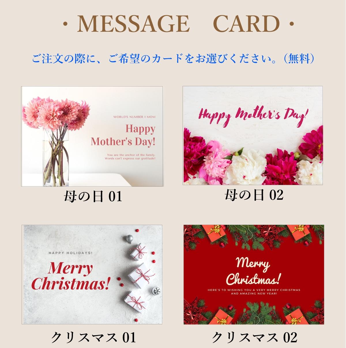 F103 Baroque Pearl